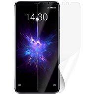 Bildschirmschutz MEIZU Note 8 für das Display