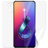 Bildschirmschutz ASUS Zenfone 6 ZS630KL am ganzen Gehäuse - Schutzfolie
