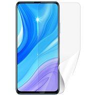 Screenshield HUAWEI P smart Pro fürs Display - Schutzfolie