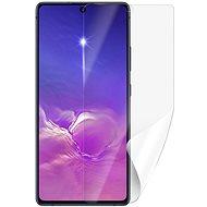 Bildschirmschild SAMSUNG Galaxy S10 Lite für die Anzeige