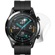 Screenshield HONOR Watch Magic 2 (46 mm) fürs Display - Schutzfolie
