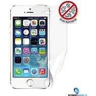 Screenshield Anti-Bacteria APPLE iPhone 5 fürs Display - Schutzfolie