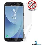Screenshield Anti-Bacteria SAMSUNG Galaxy J5 (2017) Displayschutz