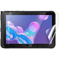 Screenshield SAMSUNG T545 Galaxy Tab Active Pro Display-Schutzfolie - Schutzfolie