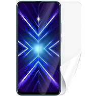 Screenshield HONOR 9X auf Display - Schutzfolie
