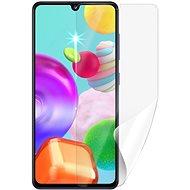 Screenshield SAMSUNG Galaxy A41 auf Display - Schutzfolie