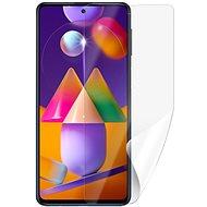 Screenshield SAMSUNG Galaxy M31s Display-Schutzfolie - Schutzfolie