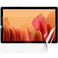 Screenshield SAMSUNG T500 Galaxy Tab A7 Displayschutz - Schutzfolie