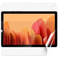 Screenshield SAMSUNG T505 Galaxy Tab A7 für den ganzen Körper - Schutzfolie