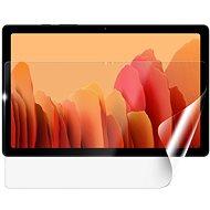 Screenshield SAMSUNG T505 Galaxy Tab A7 Displayschutz - Schutzfolie