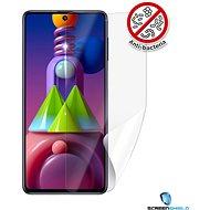 Screenshield Anti-Bacteria SAMSUNG Galaxy M51 Displayschutz - Schutzfolie