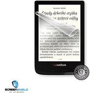 Screenshield Schutzfolie für das Display des POCKETBOOK 632 Touch HD 3 - Schutzfolie