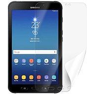 Screenshield SAMSUNG Galaxy Tab Active 2 Displayschutzfolie - Schutzfolie