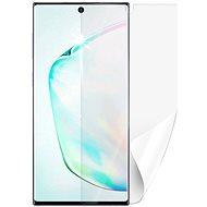 Screenshield Schutzfolie für das Display des SAMSUNG Galaxy Note 10