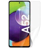 Screenshield SAMSUNG Galaxy A52 Displayschutzfolie - Schutzfolie
