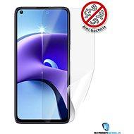 Bildschirmschutz antibakteriell XIAOMI Redmi Note 9T Displayschutzfolie - Schutzfolie