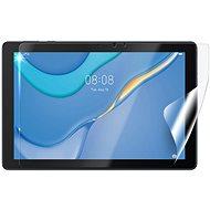 Screenshield HUAWEI MatePad T10 fürs Display - Schutzfolie