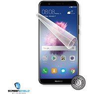 Screenshield HUAWEI P Smart fürs Display - Schutzfolie