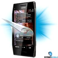 ScreenShield für Nokia X7-00 - Schutzfolie