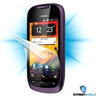 ScreenShield für Nokia 701 - Schutzfolie