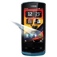 ScreenShield für Nokia 700 fürs Telefon-Display - Schutzfolie
