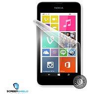 Schutzfolie ScreenShield für Nokia Lumia 530 - Schutzfolie