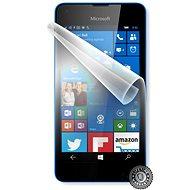 ScreenShield für Microsoft Lumia 550 für das Display - Schutzfolie