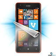 ScreenShield für das Display des Nokia Lumia 625 Handys - Schutzfolie