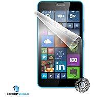 ScreenShield für das Microsoft Lumia 640 Handydisplay - Schutzfolie