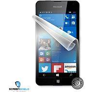 ScreenShield für das Microsoft Lumia 650 RM-1152 Handydisplay - Schutzfolie