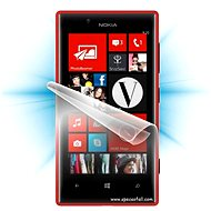 ScreenShield für Nokia Lumia 720 für das Telefon-Display - Schutzfolie