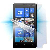 ScreenShield für Nokia Lumia 820 für das gesamte Telefon-Gehäuse - Schutzfolie