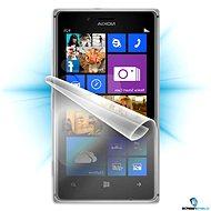ScreenShield für Nokia Lumia 925 für Handy-Bildschirm - Schutzfolie