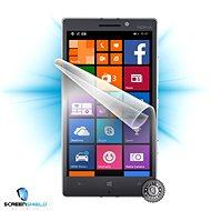 ScreenShield für Nokia Lumia 930 - Schutzfolie