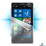 ScreenShield für Nokia Lumia 1020 für das Telefon-Display - Schutzfolie