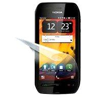 Schutzfolie ScreenShield für Nokia 603 - Schutzfolie