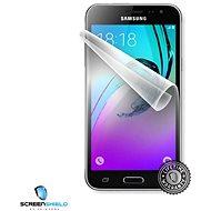 ScreenShield für Samsung Galaxy J3 (2016) J320 Display-Schutz - Schutzfolie