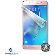 ScreenShield für Samsung Galaxy J5 (2016) J510 für das Telefon-Display - Schutzfolie