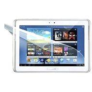 ScreenShield pro Samsung Galaxy Note 10.1 na displej tabletu - Schutzfolie