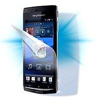 ScreenShield für Sony Ericsson Xperia ARC - Schutzfolie