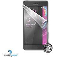 ScreenShield für Sony Xperia X F5121 für Handy-Bildschirm - Schutzfolie