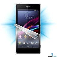 ScreenShield für Sony Xperia Z1 Compact für das Telefon-Display - Schutzfolie