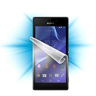 ScreenShield für das Sony Xperia M2 Handydisplay - Schutzfolie