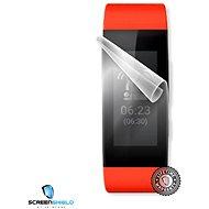 ScreenShield für Sony SmartBand Talk SWR30 - Schutzfolie