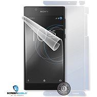 ScreenShield SONY Xperia L1 G3311 für ganzen Körper - Schutzfolie