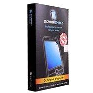 ScreenShield für Motorola - Droid 2 Milestone - Schutzfolie