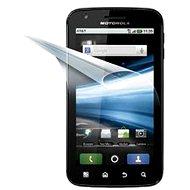 ScreenShield für Motorola Atrix - Schutzfolie