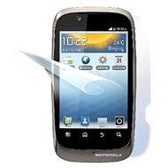 ScreenShield für Motorola Fire über das ganze Gehäuse des Telefons - Schutzfolie
