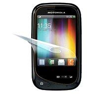 ScreenShield für Motorola Wilder - Schutzfolie