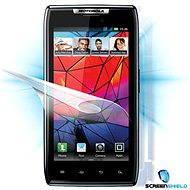 ScreenShield für Motorola Droid Razr für das gesamte Telefon-Gehäuse - Schutzfolie